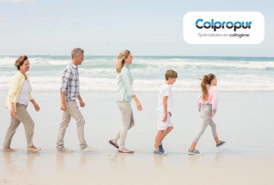 colpropur-age-collagène oral=